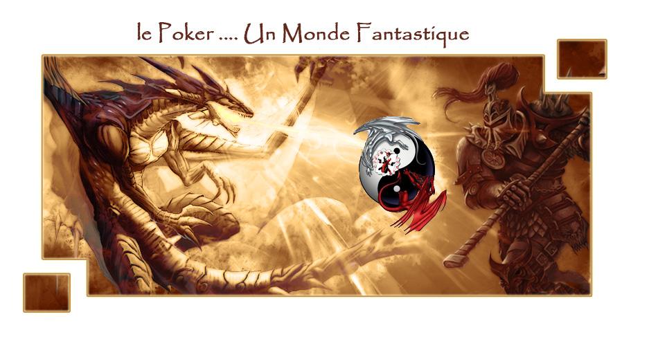 Poitiers Poker  Jean's Poker Club 86