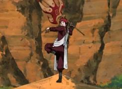 Clan de Gaara Shukak10