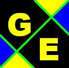green-edge