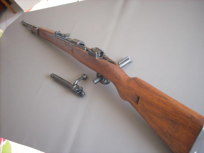 problème douilles 8x64S Mauser14