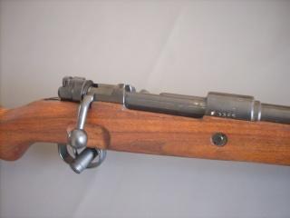 problème douilles 8x64S Mauser20