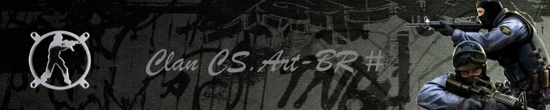 Cs.Art-BR # Fórum