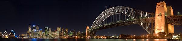 The Most Famous Bridges! - Page 3 600px-10