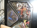 Vos Configurations Dscf0710