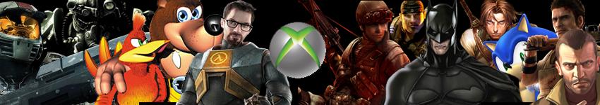 XboxMania