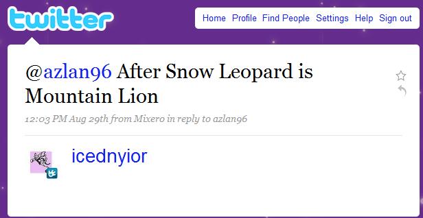 Snow Leopard is Here Leopar10