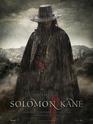 salomon kane Solomo10