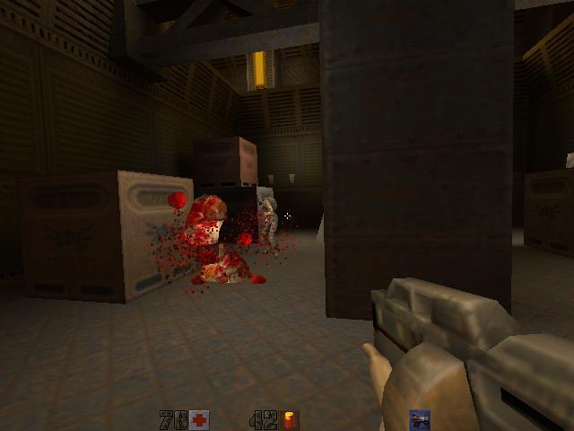 Culture jeux vidéo - Page 14 Quake210
