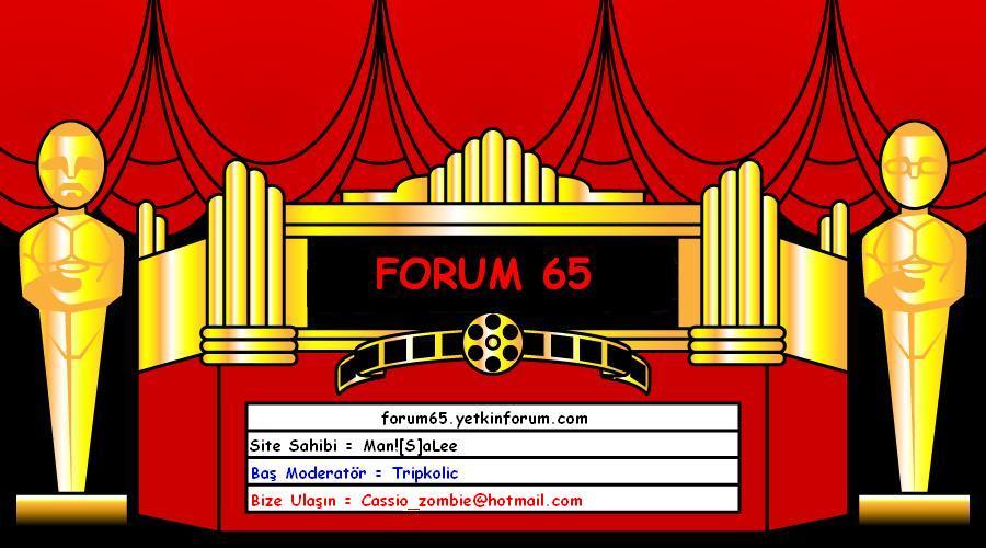 Forum 65