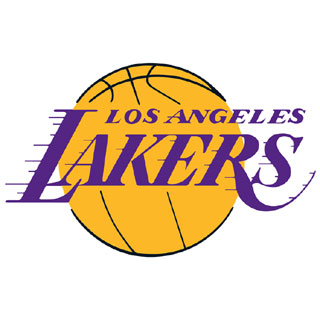 Los Angeles Lakers Lakers10