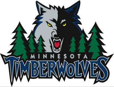 Minnesota Timberwolves Minnes10