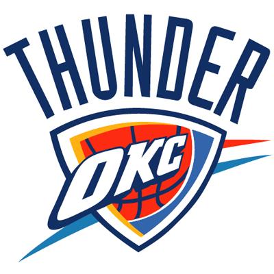 Oklahoma City Thunder Oklaho10
