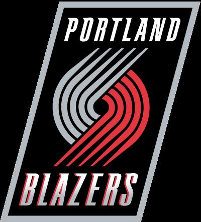 Portland Trail Blazers Portla10