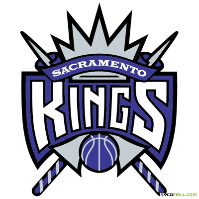 Sacramento Kings Sacram10