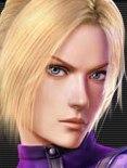 Code Name: Silent Assassin Nina911