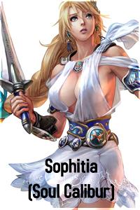 Personnages à pourvoir Sophit10