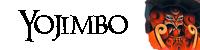 Fonctionnement du Blitzball Yojimb10