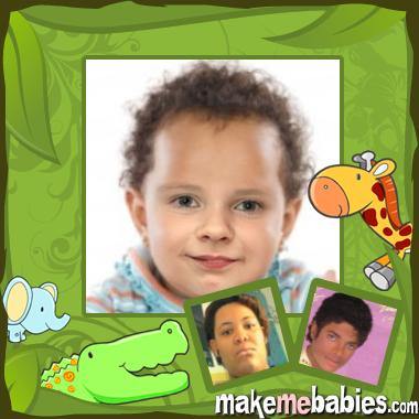 Make Babies with Michael Babywb10