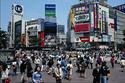 Фото Японии Image_11