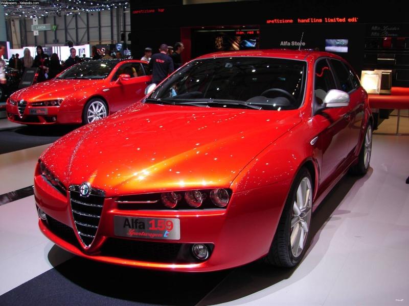 ____BMW___ - Page 2 Alfa-r10