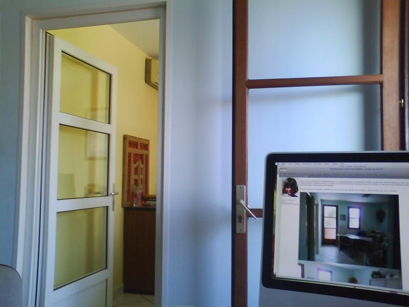 Relooking bureau professionnel de MELBA .... couleurs des mu Dsc00616