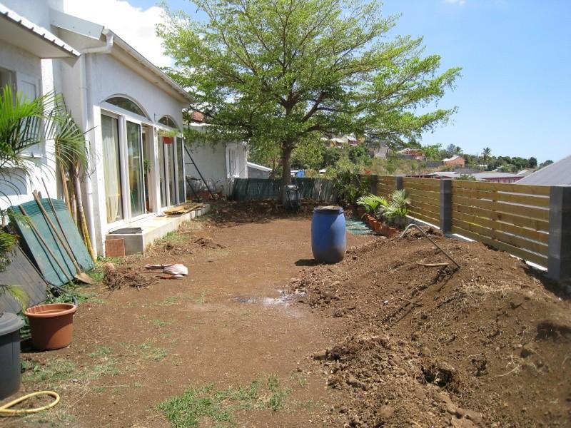 Aménagement du jardin conseils bienvenus !!! Img_0310