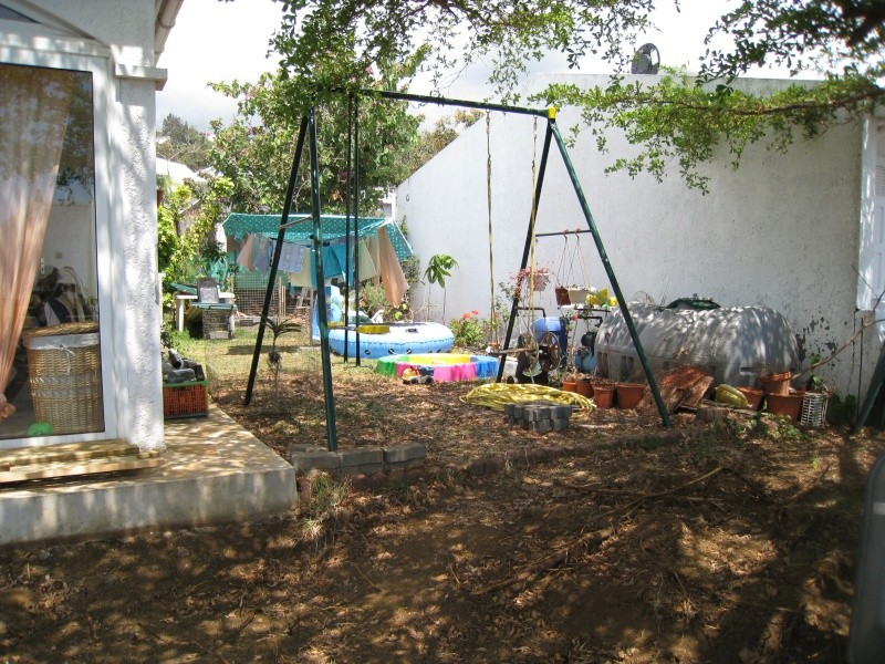 Aménagement du jardin conseils bienvenus !!! Img_0312