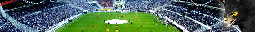 Beşiktaş Taraftar Forumu