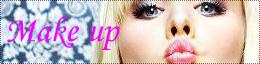 Make up... Link_u10