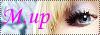 Make up... Link_u12