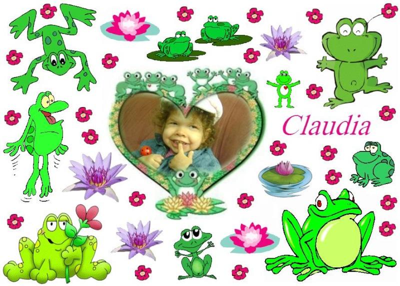 claudia, petite princesse - Page 2 T0x8-111