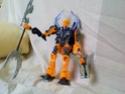 [MOC] Les bionicles 2010 du Forum - Page 2 Photo_34