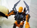 [MOC] Les bionicles 2010 du Forum - Page 2 Photo_35