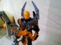 [MOC] Les bionicles 2010 du Forum - Page 2 Photo_36