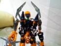 [MOC] Les bionicles 2010 du Forum - Page 2 Photo_37