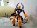 [MOC] Les bionicles 2010 du Forum - Page 2 Photo_38