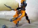 [MOC] Les bionicles 2010 du Forum - Page 2 Photo_39