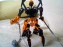 [MOC] Les bionicles 2010 du Forum - Page 2 Photo_40