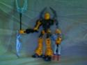 [MOC] Les bionicles 2010 du Forum - Page 2 Photo_41