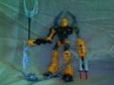 [MOC] Les bionicles 2010 du Forum - Page 2 Photo_42