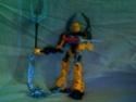 [MOC] Les bionicles 2010 du Forum - Page 2 Photo_43