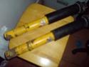 koni shocks Dsc00313