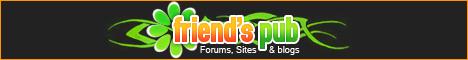 Forum du mois n°17 > Les votes 46860210