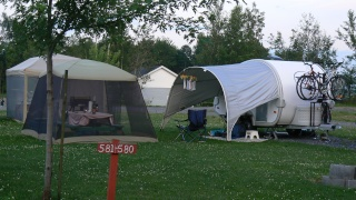 Camping Mon Repos - Ange-Gardien (Farhnam) P1030318