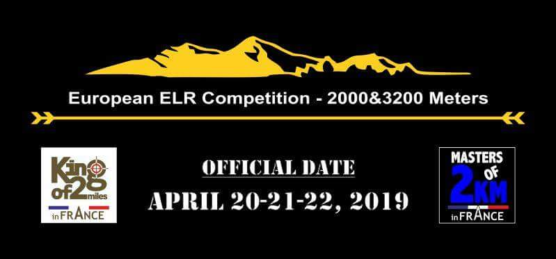 [Sujet Officiel]European ELR Competition - 2000&3200 Meters - Page 3 Fb_img10