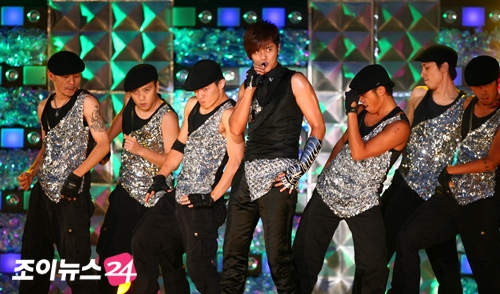6th Asia Song Festival  :) 5qnyed10