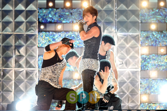 6th Asia Song Festival  :) 84264210