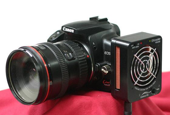 CANON 400D Canon_14