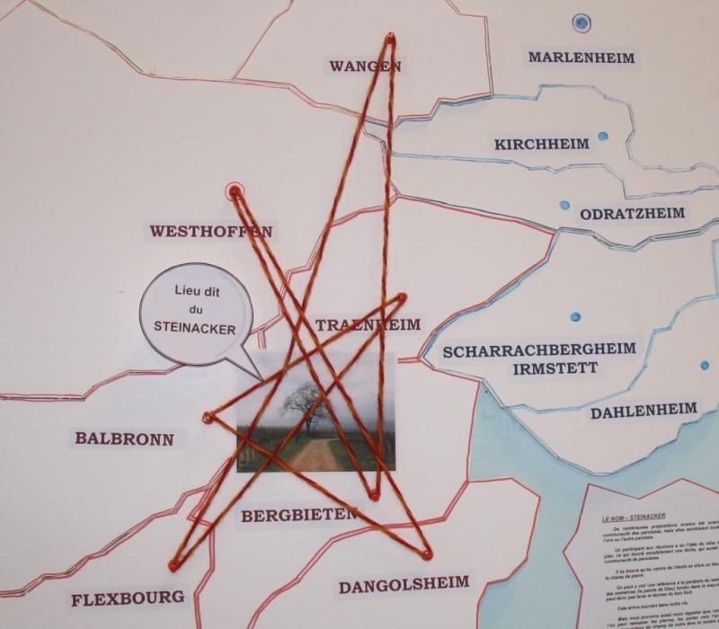 Reconnaissance de la communauté de paroisses:dimanche 20 septembre  2009 19_et_12