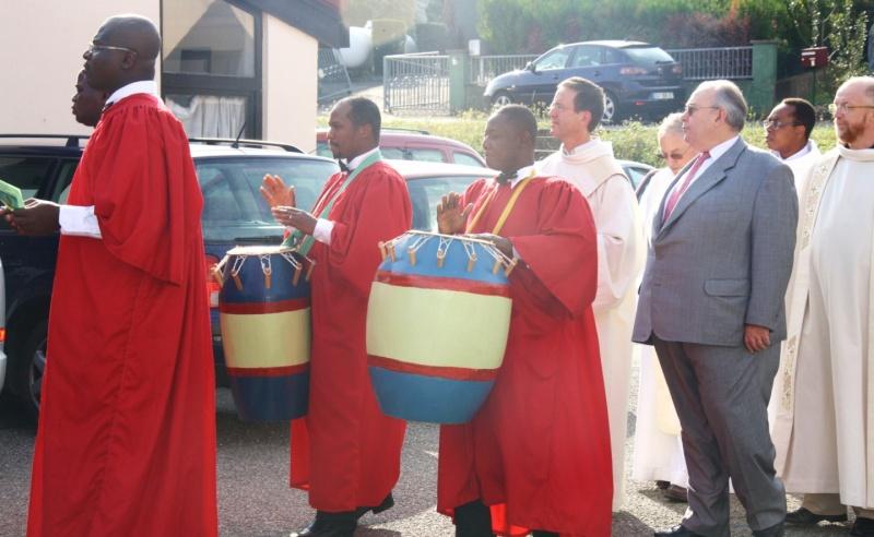 Reconnaissance de la communauté de paroisses:dimanche 20 septembre  2009 19_et_20